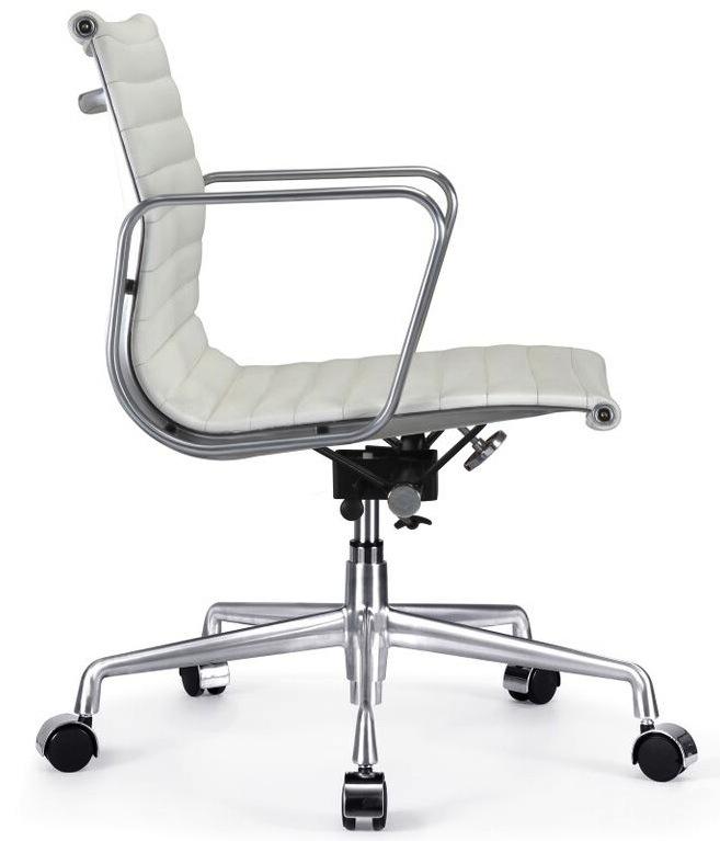 ribbed-back-management-chair-white.jpg