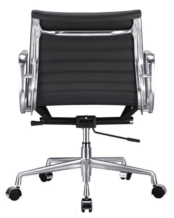 ribbed-back-office-chair-in-black.jpg