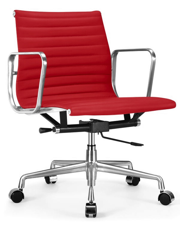 ribbed-back-office-chair-in-red.jpg