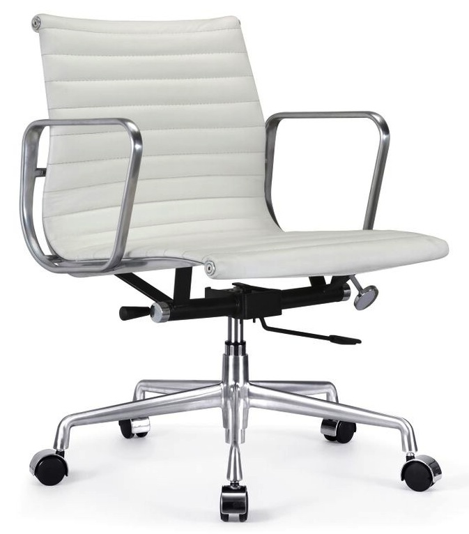 ribbed-back-office-chair-white.jpg