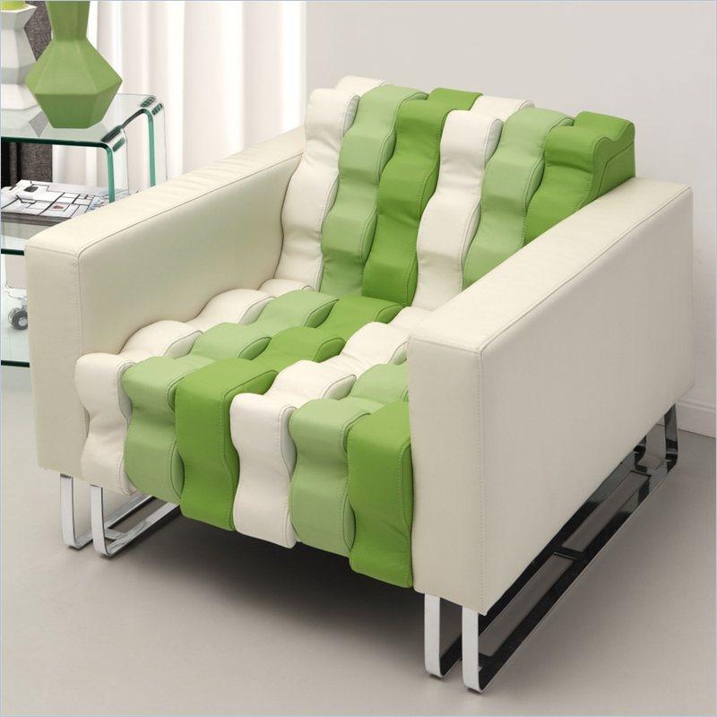 ripple-chair-by-zuo.jpg