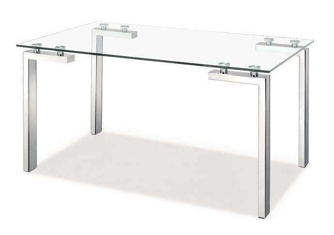 roca-dining-table.jpg