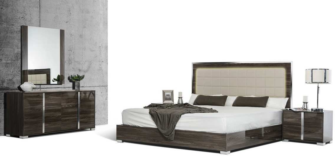 san-francisco-bedroom-set.jpg