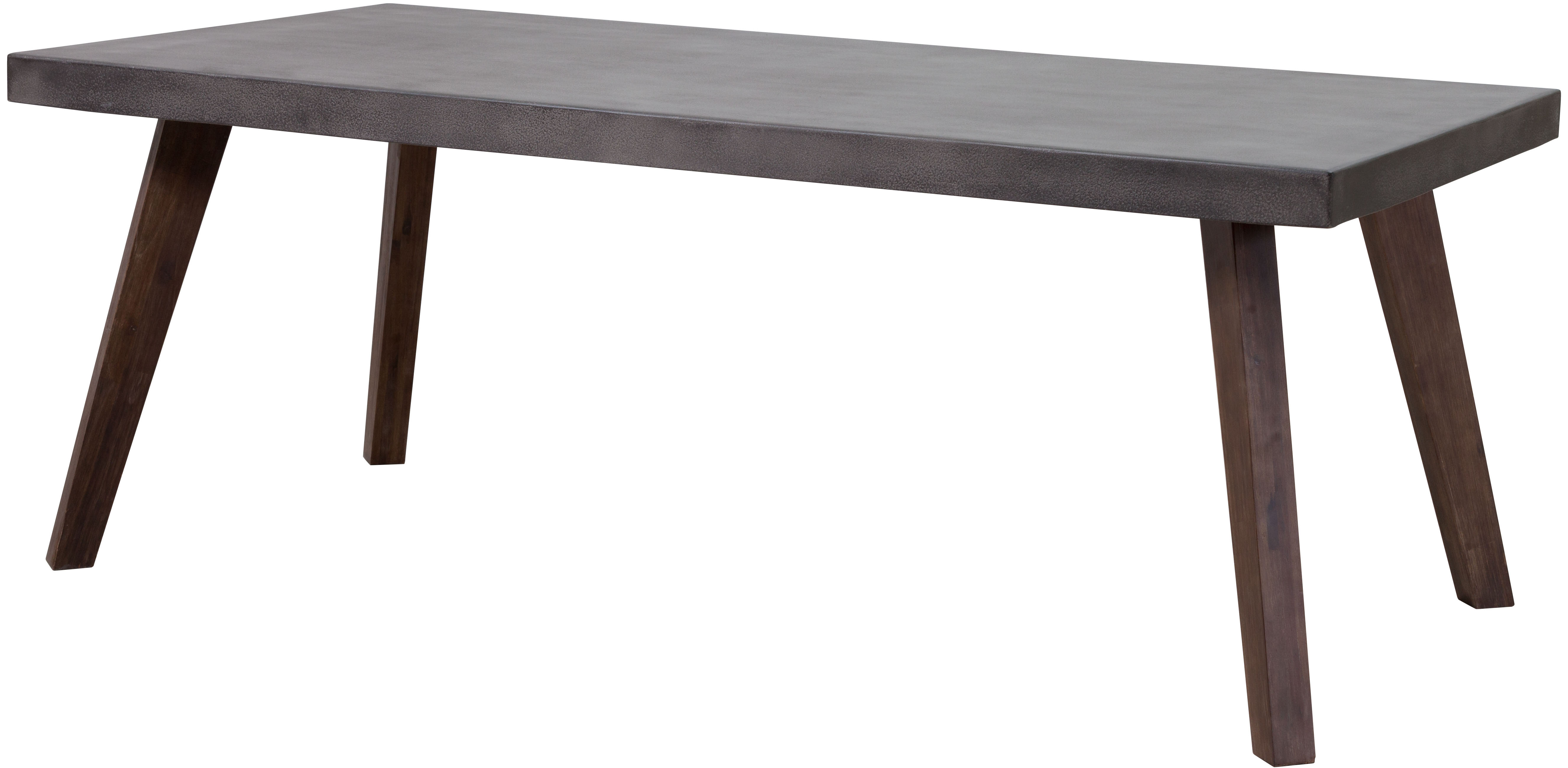 son dining table