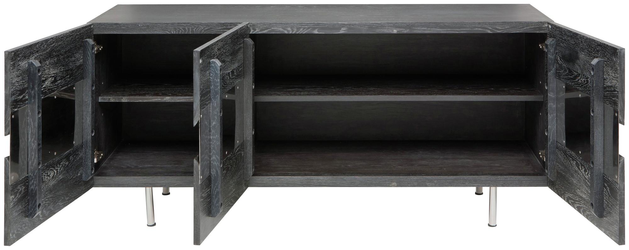 sorrento-buffet-hgsr301-gray.jpg
