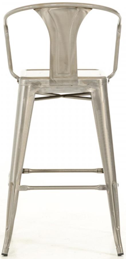 find deals on bar stools at advanced interior designs