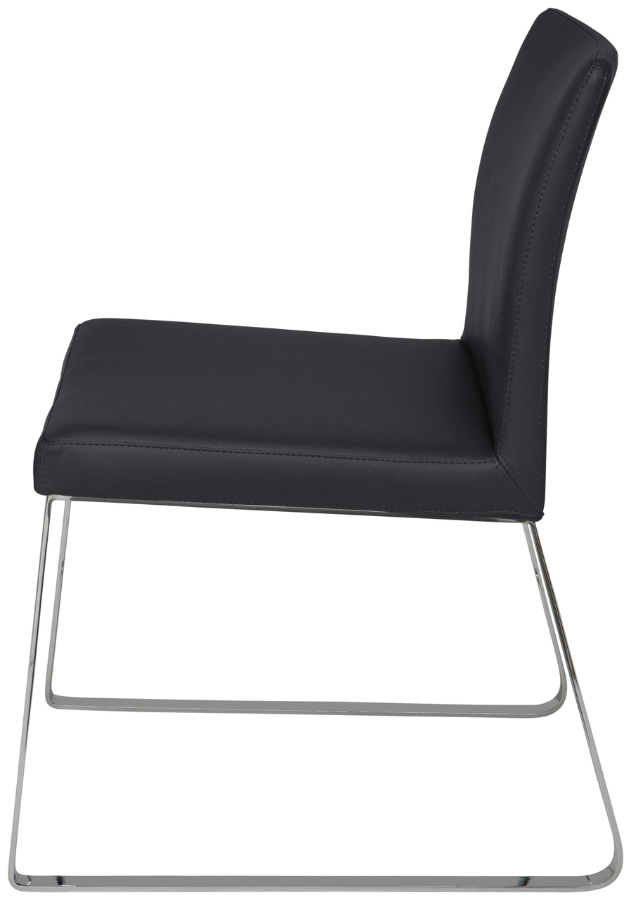 tanis-chair-black.jpg