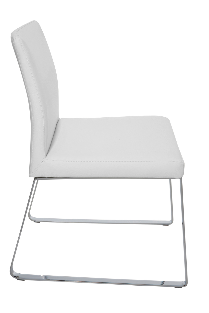 tanis-dining-chair-white.jpg