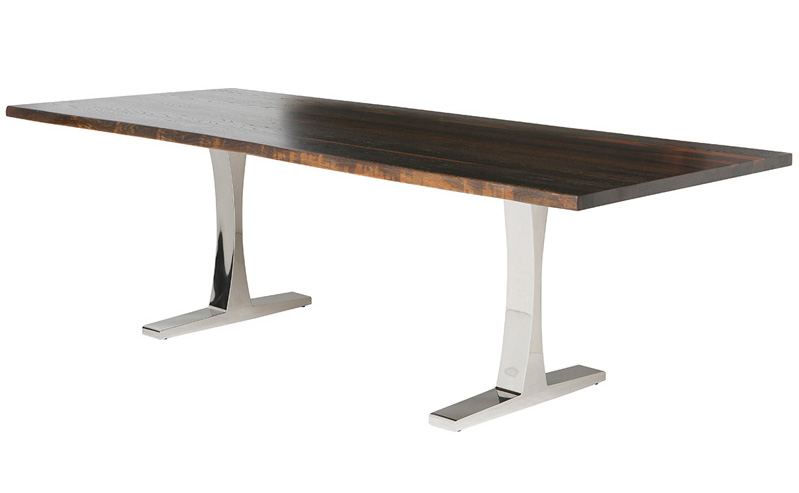 toulouse-dining-table-oak.jpg