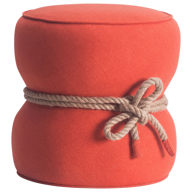 tubby-ottoman-orange.jpg