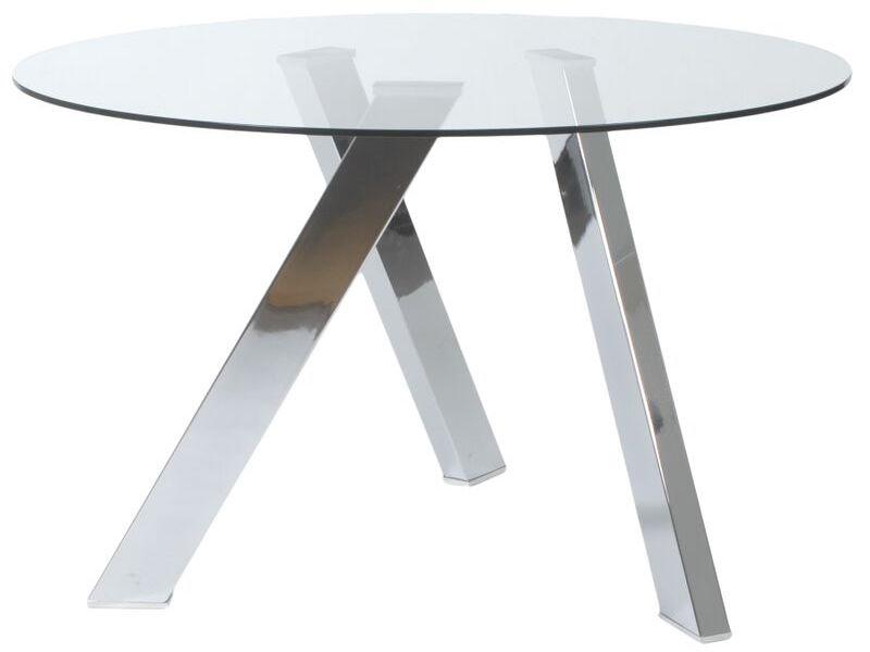 victoria-fridrika-table01.jpeg