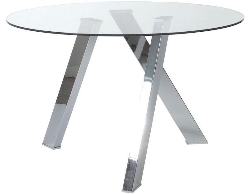 victoria-fridrika-table02.jpeg