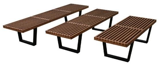 walnut-hardwood-bench-3-sizes.jpg
