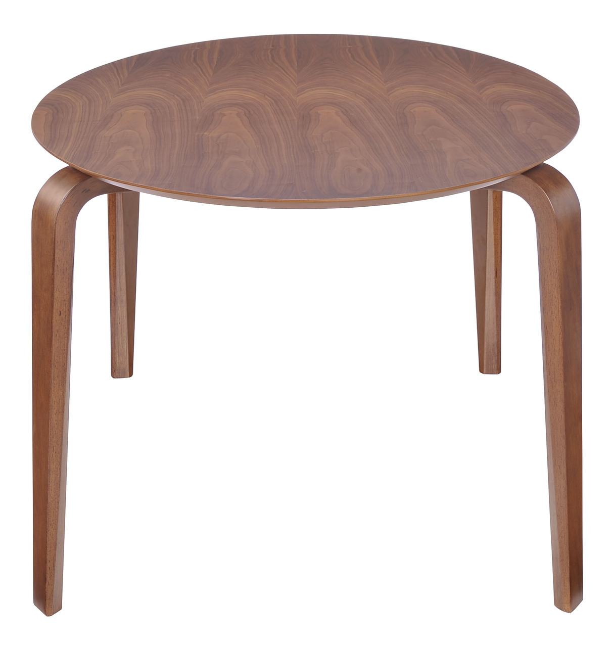 walnut-oval-dining-table.jpg