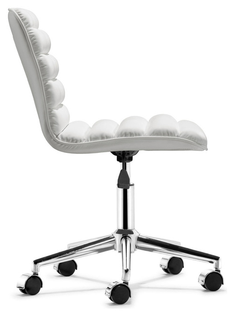 white-admire-office-chair-side.jpg