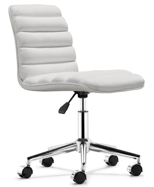 white-admire-office-chair.jpg