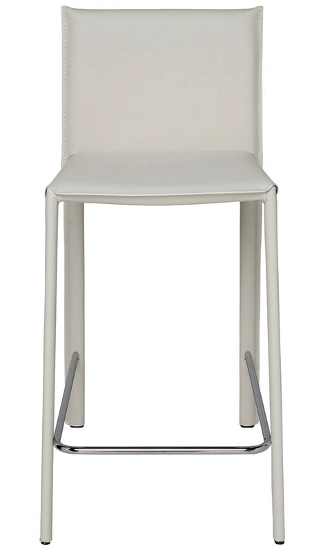 white-brigitte-counter-stool.jpg