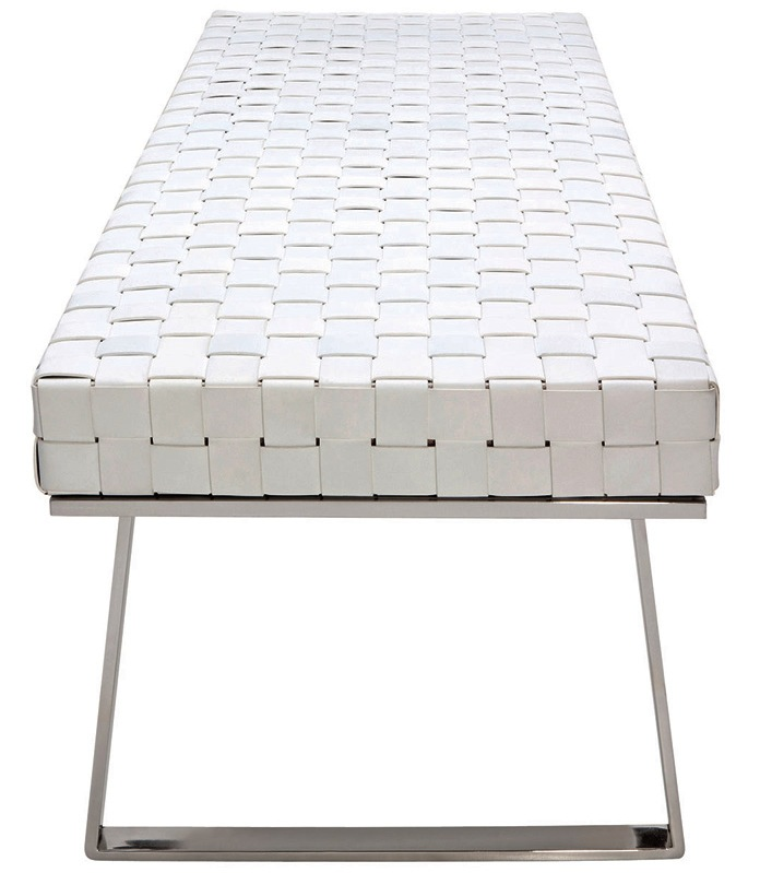 white-karlee-bench-nuevo.jpg