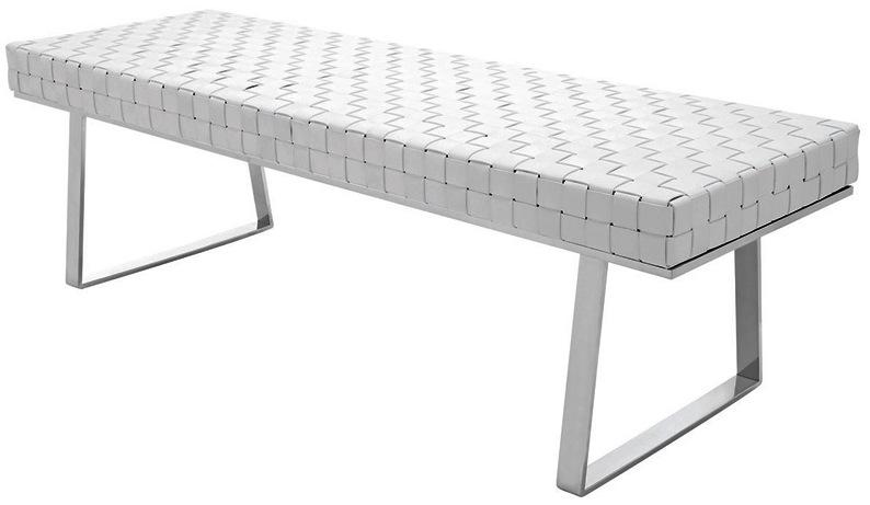 white-karlee-bench.jpg