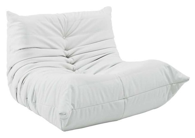 white-leather-downlow-chair.jpg