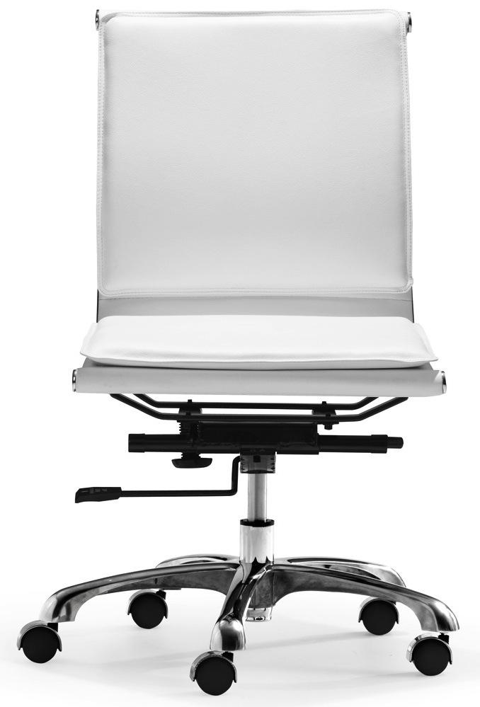 white-lider-plus-armless-office-chair.jpg