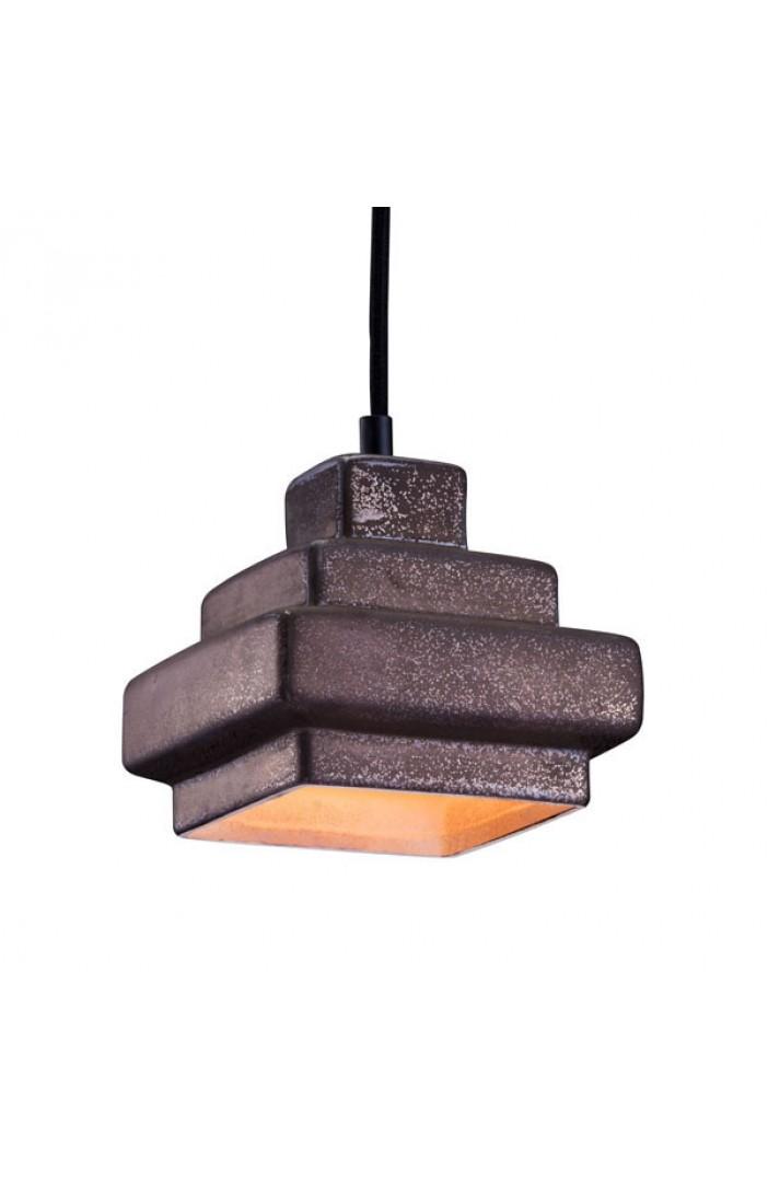 willingston-ceiling-lamp-rustic-black.jpg