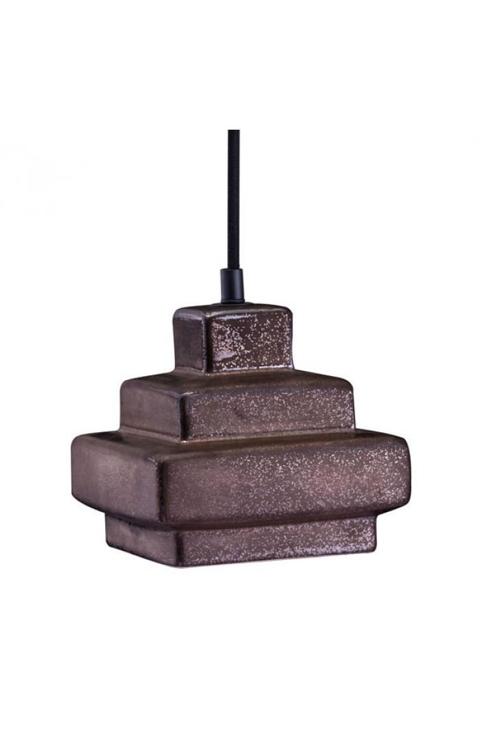 willingston-ceiling-lamp.jpg