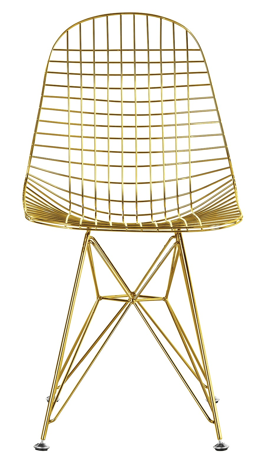 wire-chair-without-cushion-gold-finish.jpg