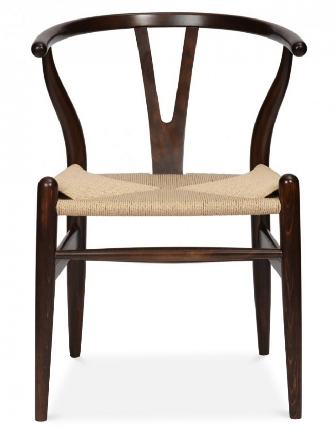 wishbone-chair-dark-brown.jpg