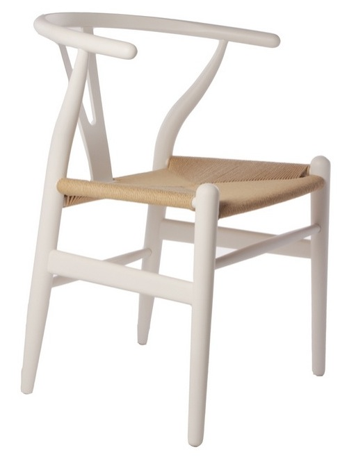 wishbone-chair-in-white-finish.jpg