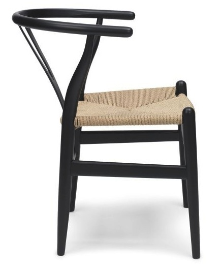 wishbone-dining-chair-black.jpg
