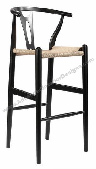 wishbone-stool-black.jpg