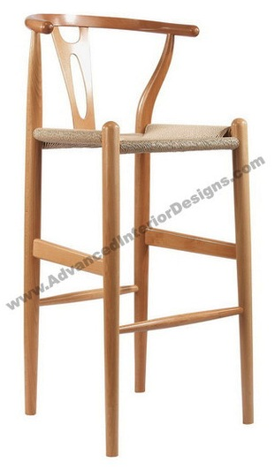 wishbone-stool-in-natural.jpg