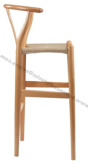 wishbone-stool-natural.jpg