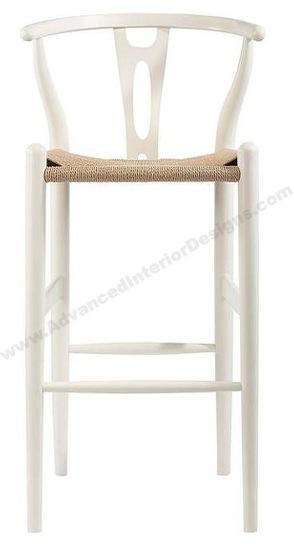 wishbone-stool-white.jpg