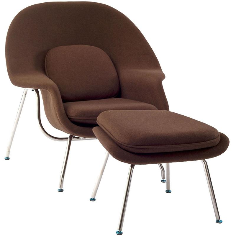 wombchairbrown.jpg