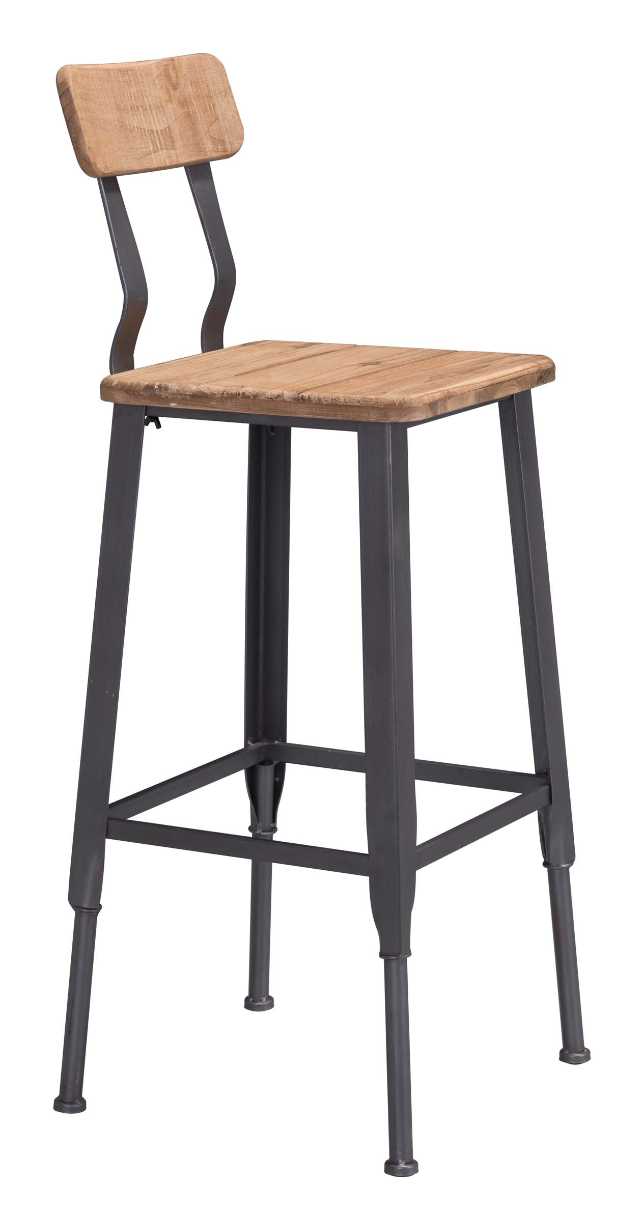 zuo-100421-clay-bar-chair-in-natural-industrial-gray.jpg