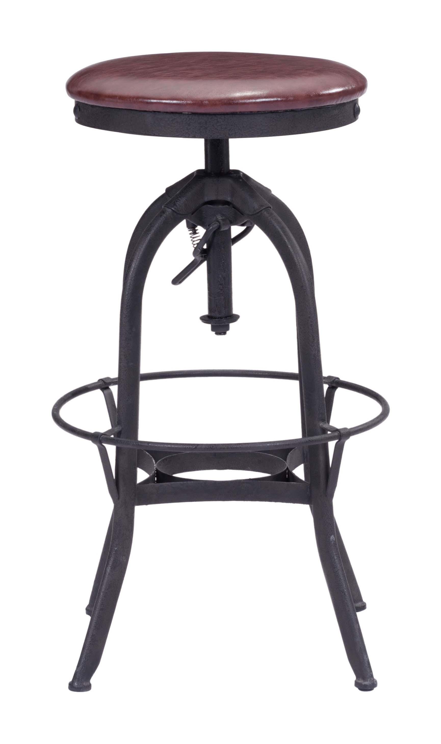 zuo-100441-crete-barstool-burgundy-black.jpg