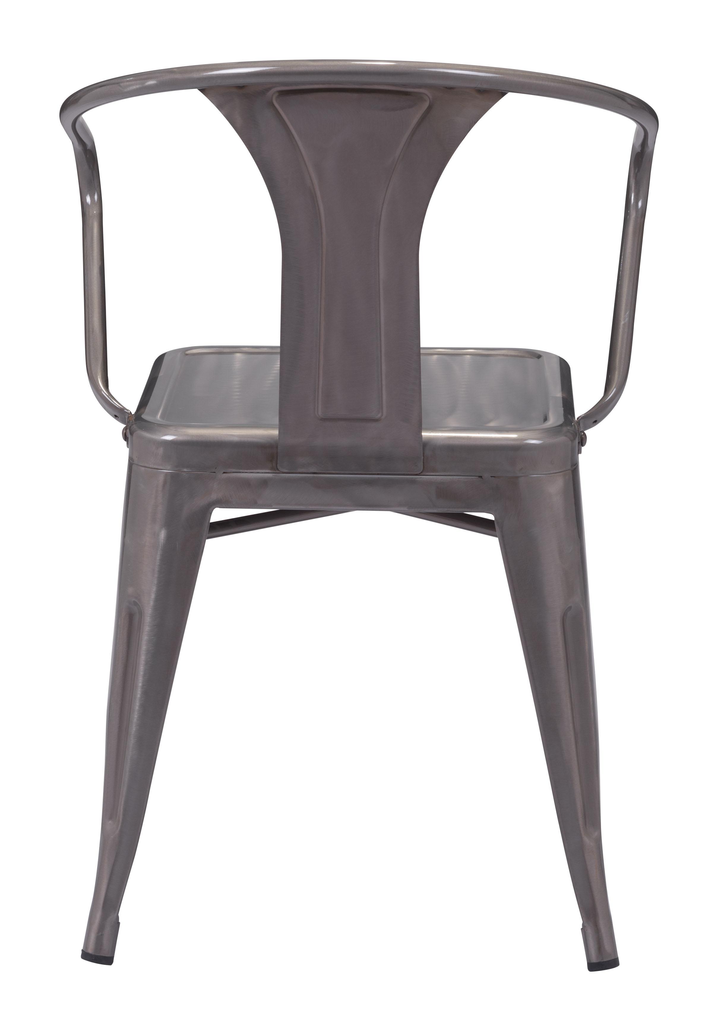 zuo-108145-helix-dining-chair-gunmetal.jpg