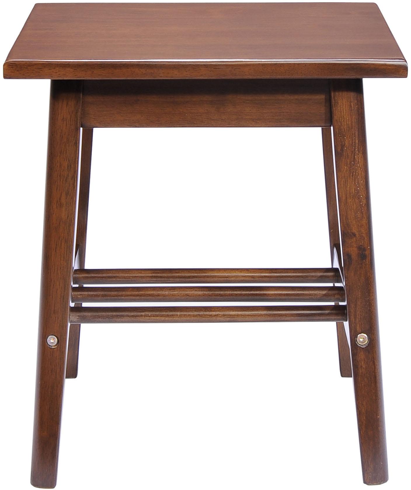 zuo modern 404226 aventura side table