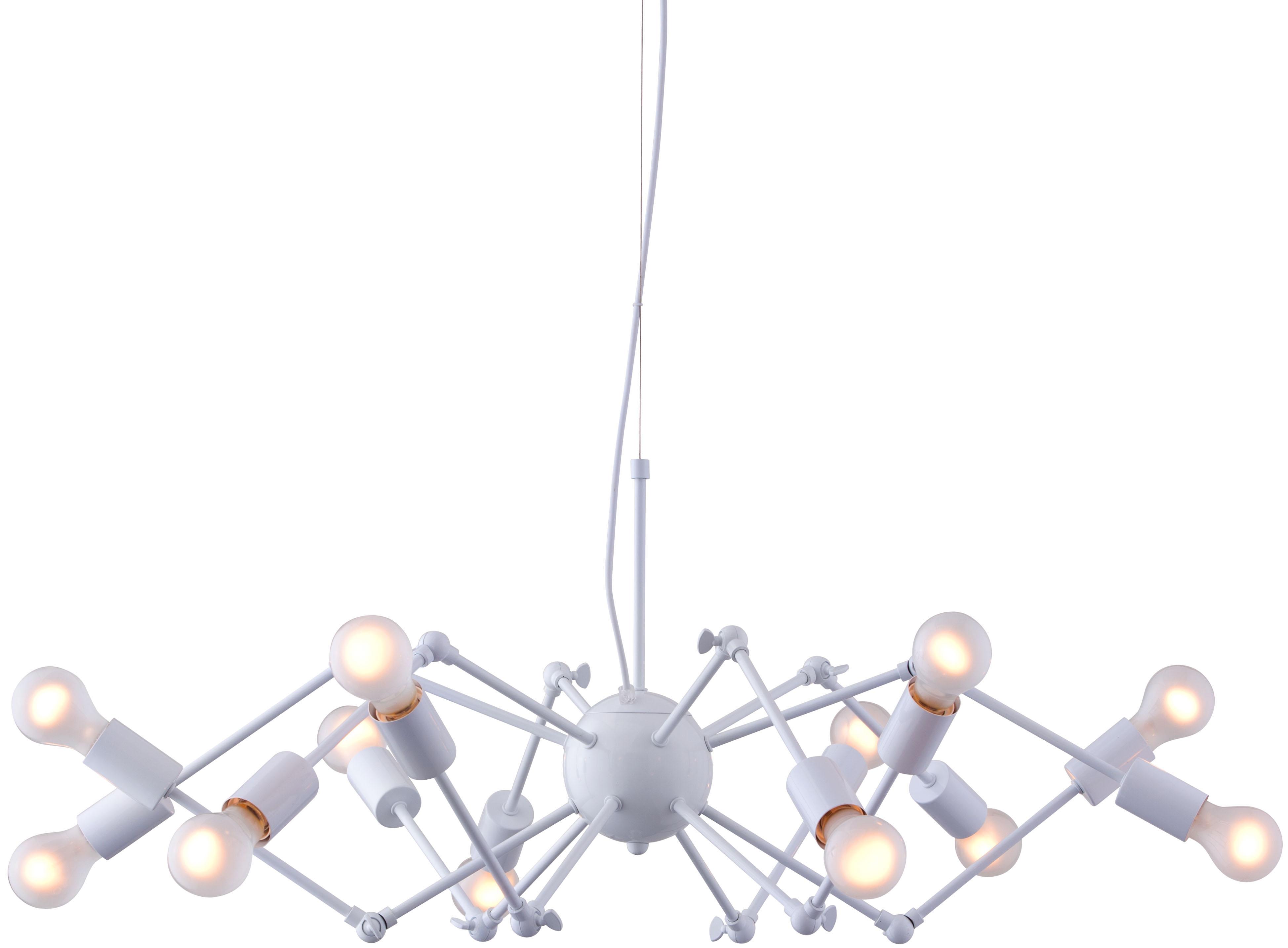 sleet ceiling lamp