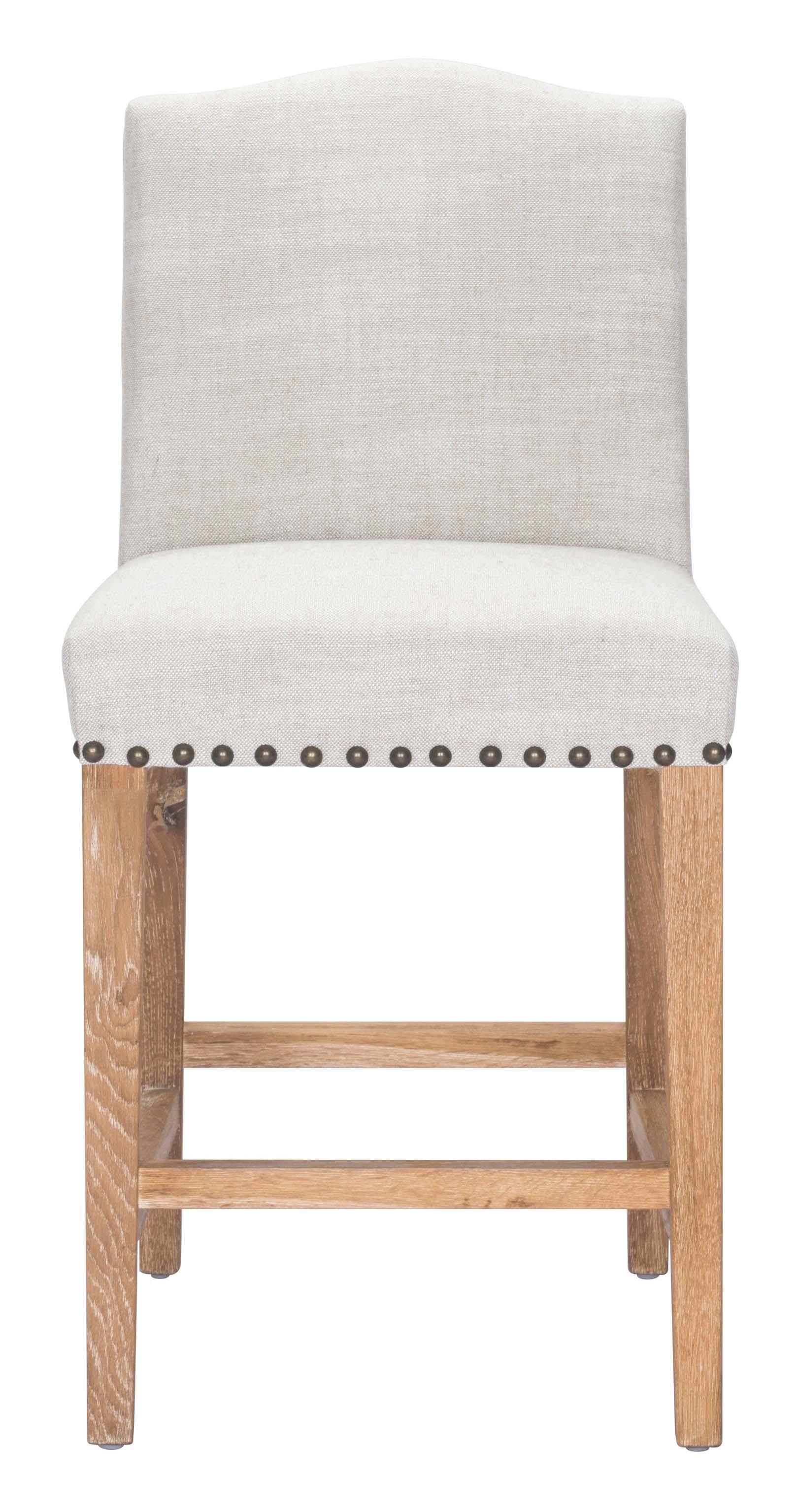 pasadena counter chair