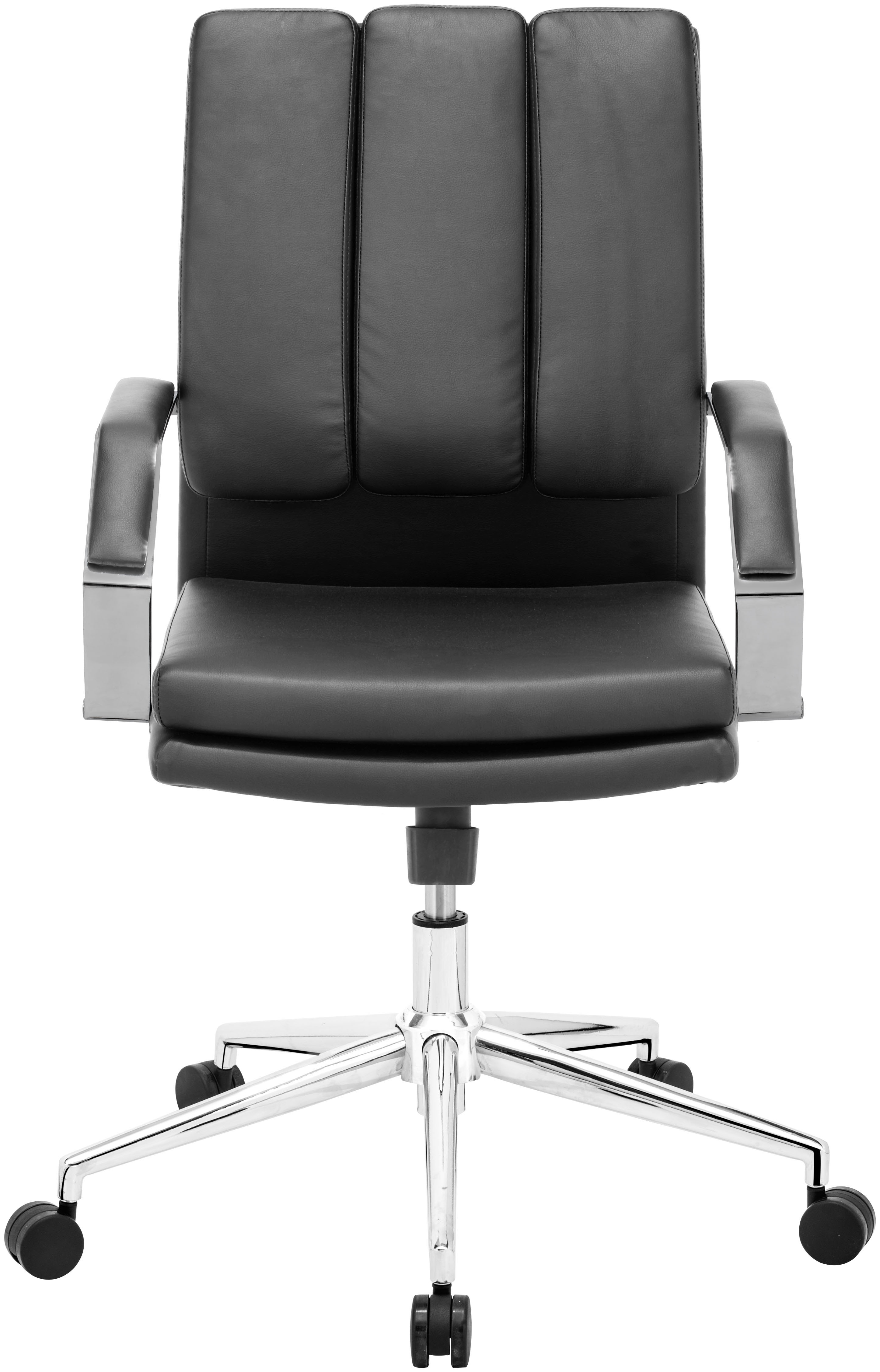 director office chair By Zuo Modern