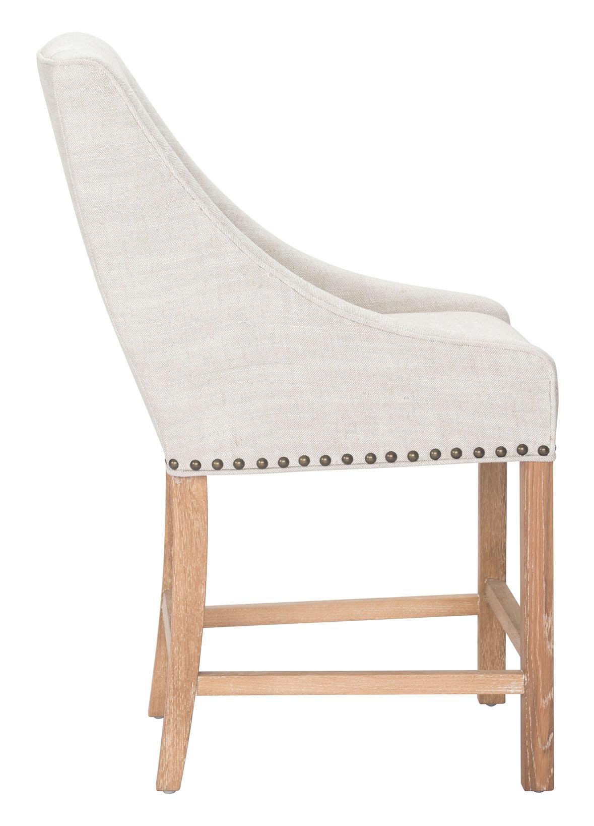 zuo-indio-counter-chair-beige.jpg