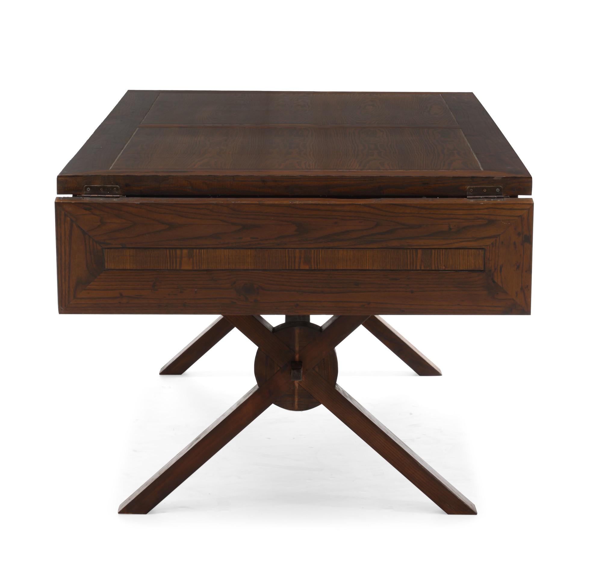 zuo-laurel-heights-table.jpg