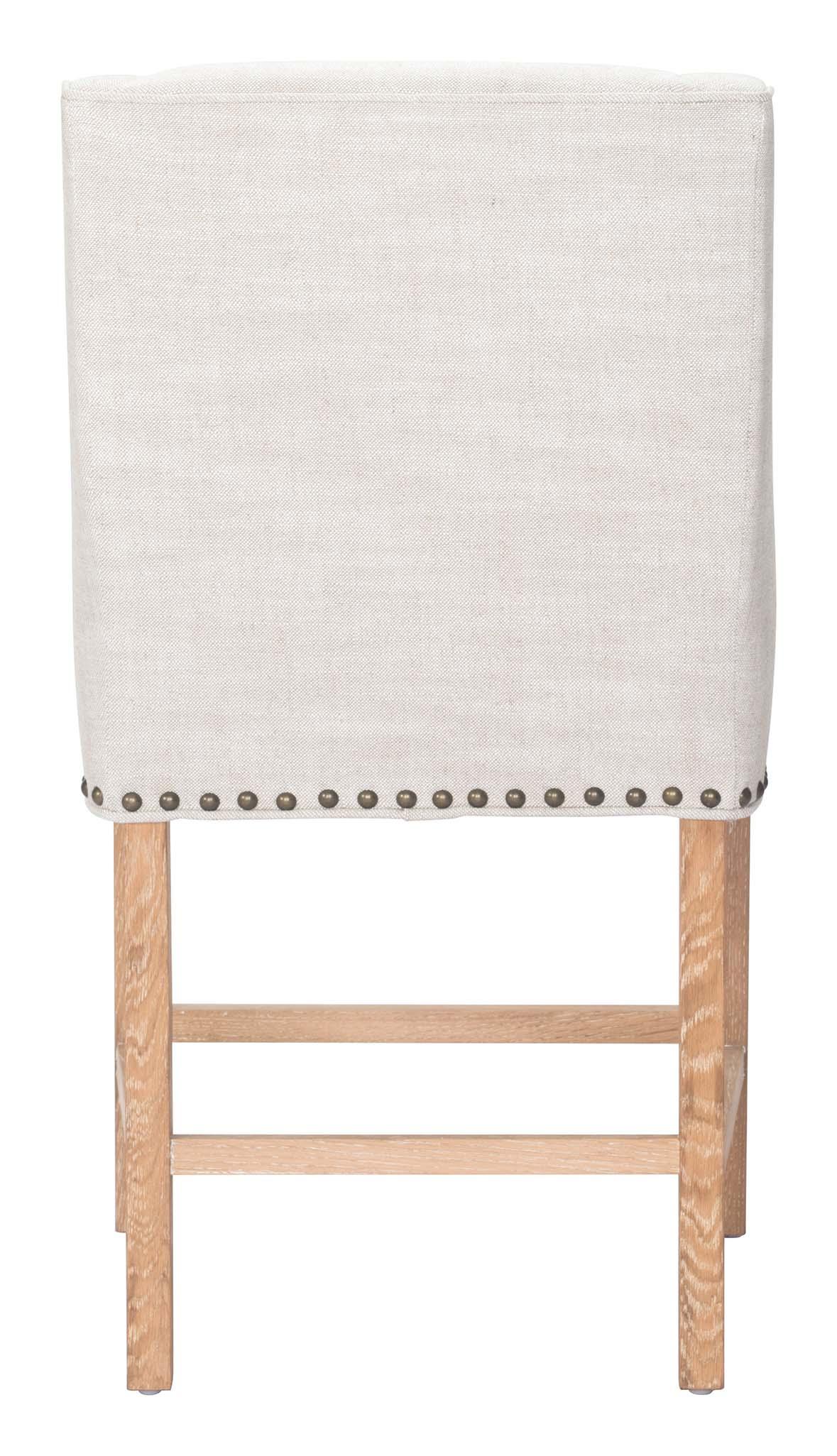 zuo-mod-indio-counter-chair-beige.jpg