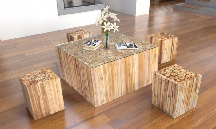 discount zuo modern 404229 coffee table available at AdvancedInteriorDesigns.com