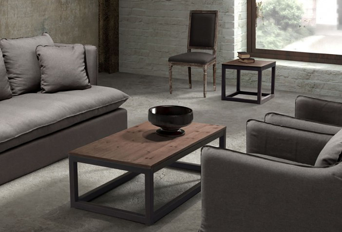 98120 zuo side table