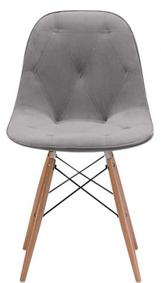 discount low priced zuo probability dining chair 104155