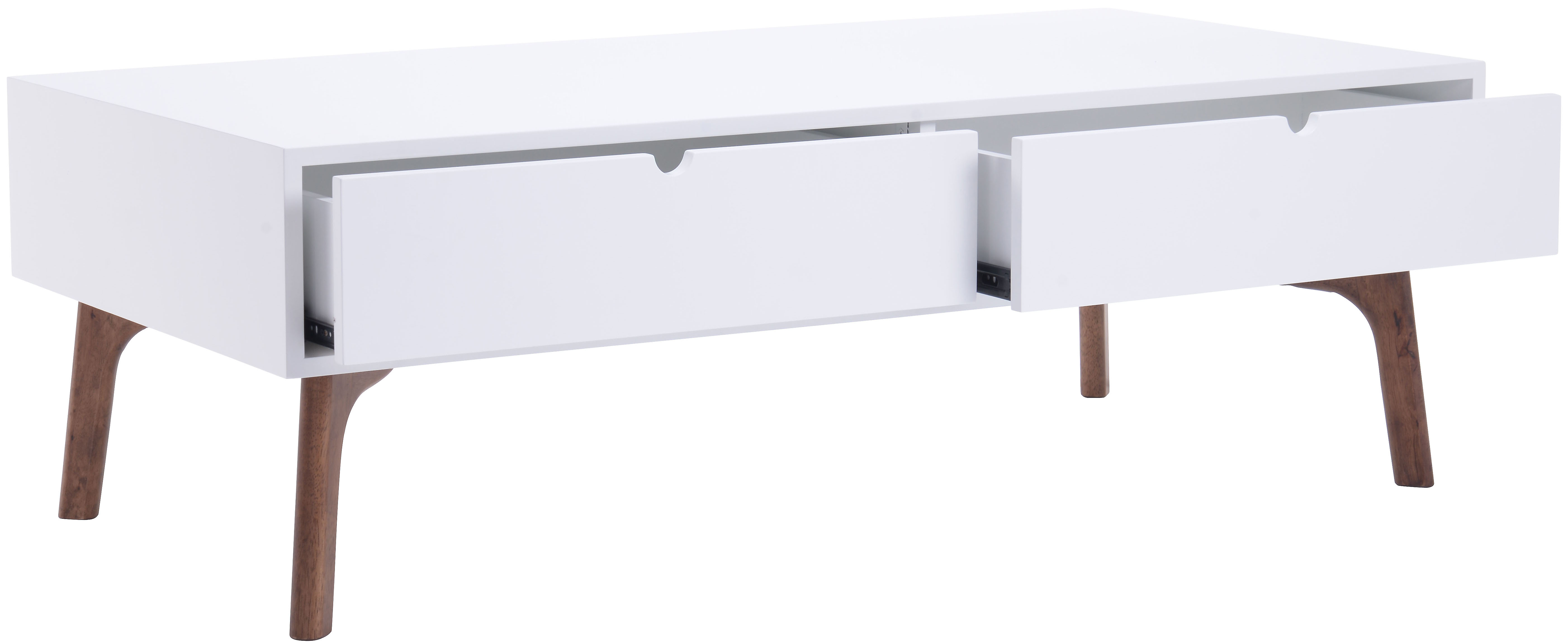 zuo padre coffee table